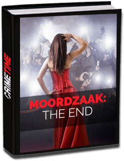 Moordspel The End